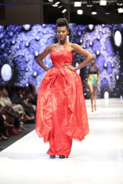 Glitz Africa Fashion Week 2013 Moofa - BellaNaija - November2013011