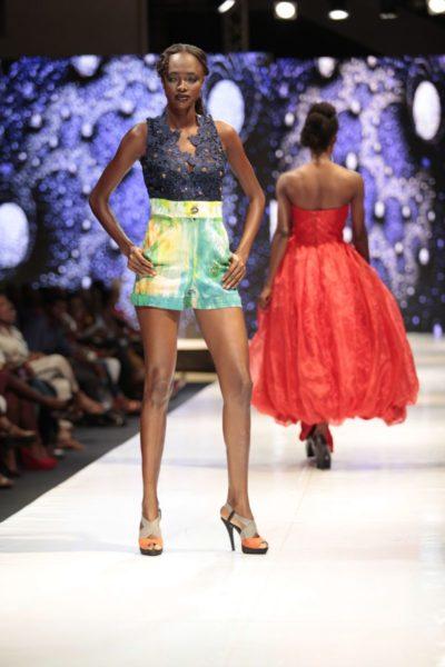 Glitz Africa Fashion Week 2013 Moofa - BellaNaija - November2013012