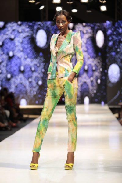 Glitz Africa Fashion Week 2013 Moofa - BellaNaija - November2013013