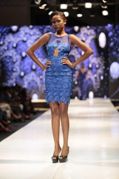 Glitz Africa Fashion Week 2013 Moofa - BellaNaija - November2013014