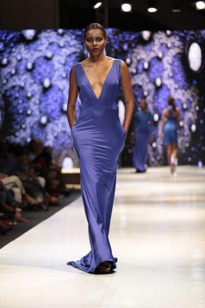 Glitz Africa Fashion Week 2013 Moofa - BellaNaija - November2013015
