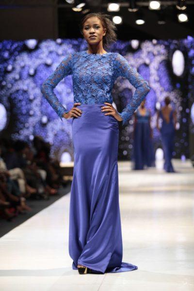 Glitz Africa Fashion Week 2013 Moofa - BellaNaija - November2013016