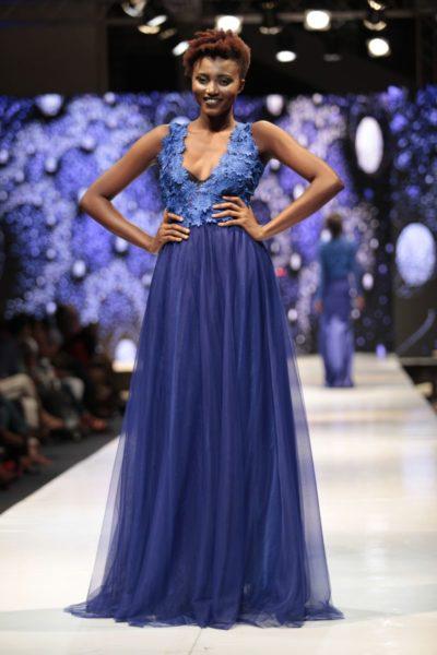 Glitz Africa Fashion Week 2013 Moofa - BellaNaija - November2013017