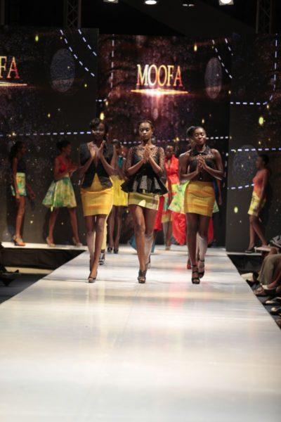 Glitz Africa Fashion Week 2013 Moofa - BellaNaija - November2013018
