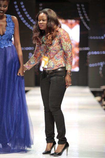 Glitz Africa Fashion Week 2013 Moofa - BellaNaija - November2013019