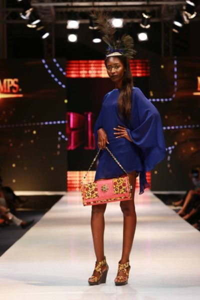 Glitz Africa Fashion Week 2013 Msimps - BellaNaija - November2013001