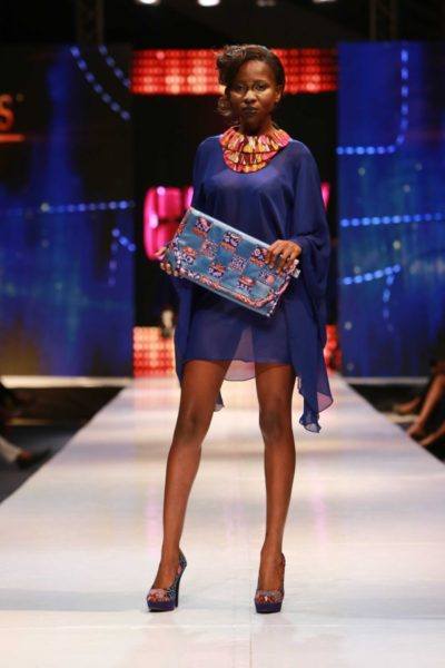 Glitz Africa Fashion Week 2013 Msimps - BellaNaija - November2013002