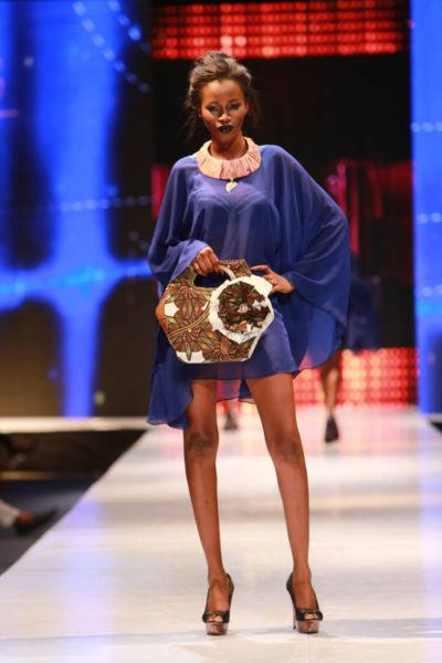 Glitz Africa Fashion Week 2013 Msimps - BellaNaija - November2013003