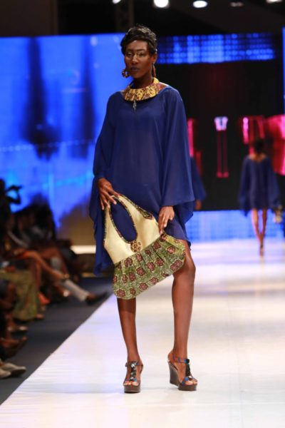 Glitz Africa Fashion Week 2013 Msimps - BellaNaija - November2013004