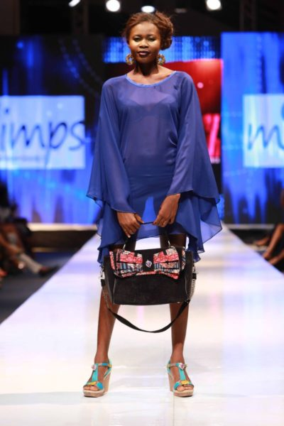 Glitz Africa Fashion Week 2013 Msimps - BellaNaija - November2013005