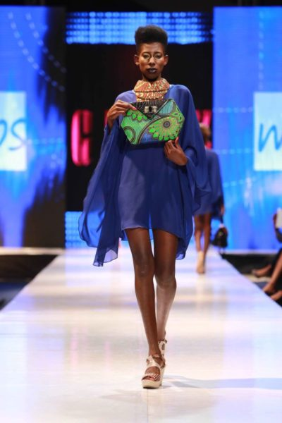 Glitz Africa Fashion Week 2013 Msimps - BellaNaija - November2013006