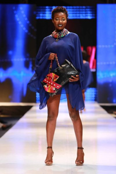 Glitz Africa Fashion Week 2013 Msimps - BellaNaija - November2013008