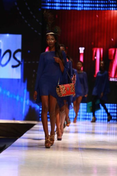 Glitz Africa Fashion Week 2013 Msimps - BellaNaija - November2013012