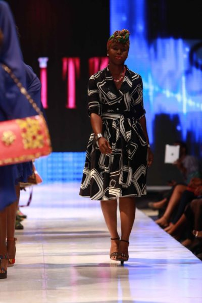 Glitz Africa Fashion Week 2013 Msimps - BellaNaija - November2013014
