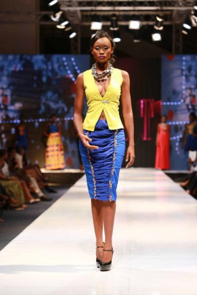 Glitz Africa Fashion Week 2013 N'Kya - BellaNaija - November2013003