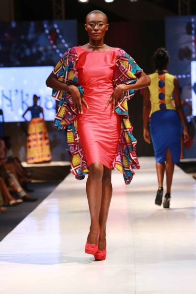 Glitz Africa Fashion Week 2013 N'Kya - BellaNaija - November2013004