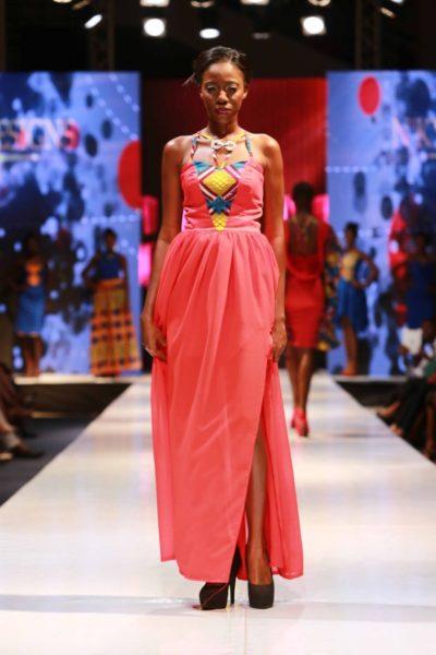 Glitz Africa Fashion Week 2013 N'Kya - BellaNaija - November2013005