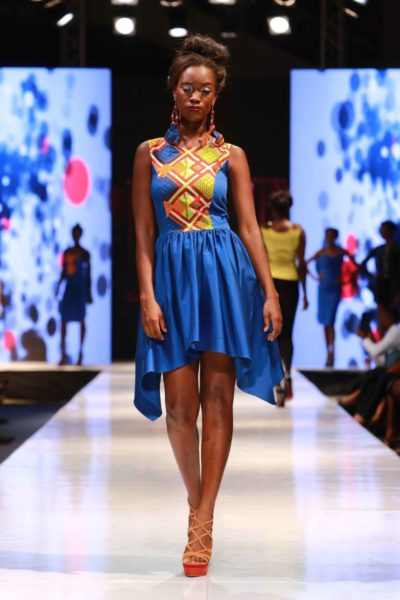 Glitz Africa Fashion Week 2013 N'Kya - BellaNaija - November2013007