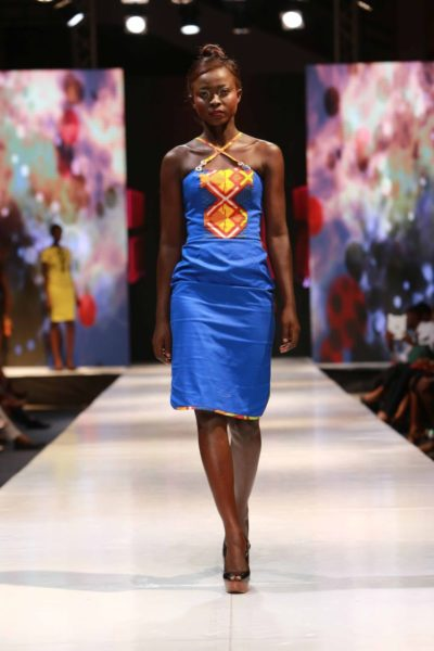 Glitz Africa Fashion Week 2013 N'Kya - BellaNaija - November2013009