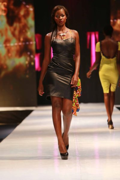 Glitz Africa Fashion Week 2013 N'Kya - BellaNaija - November2013012