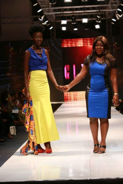 Glitz Africa Fashion Week 2013 N'Kya - BellaNaija - November2013015