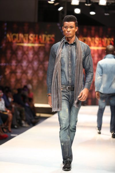 Glitz Africa Fashion Week 2013 Nguni Shades - BellaNaija - November2013003