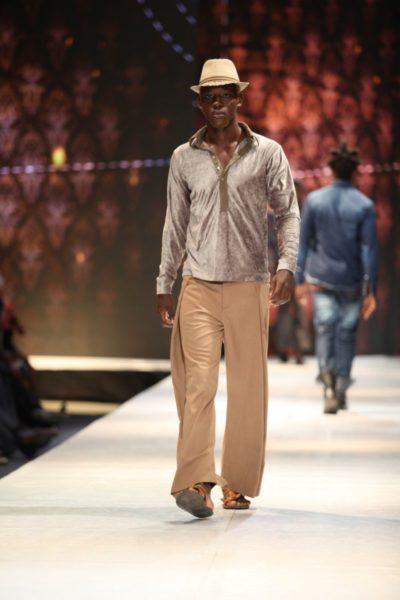Glitz Africa Fashion Week 2013 Nguni Shades - BellaNaija - November2013005