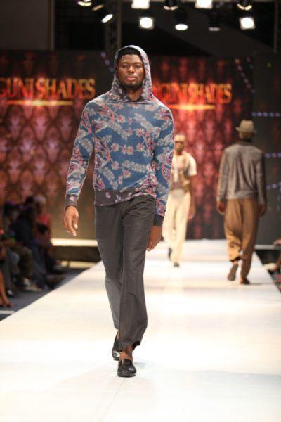 Glitz Africa Fashion Week 2013 Nguni Shades - BellaNaija - November2013006
