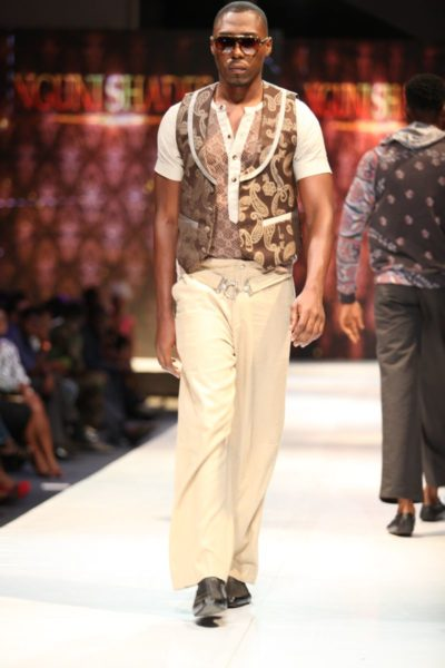 Glitz Africa Fashion Week 2013 Nguni Shades - BellaNaija - November2013007