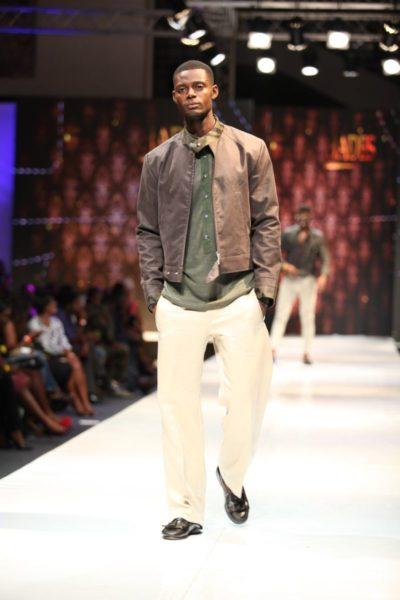 Glitz Africa Fashion Week 2013 Nguni Shades - BellaNaija - November2013008