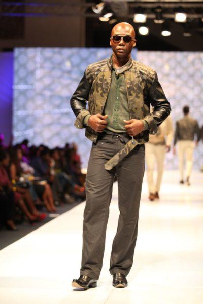 Glitz Africa Fashion Week 2013 Nguni Shades - BellaNaija - November2013010