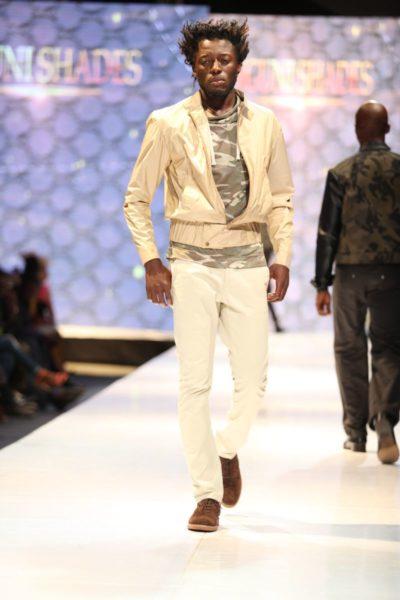 Glitz Africa Fashion Week 2013 Nguni Shades - BellaNaija - November2013011