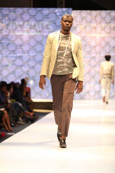 Glitz Africa Fashion Week 2013 Nguni Shades - BellaNaija - November2013012