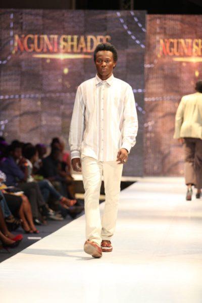 Glitz Africa Fashion Week 2013 Nguni Shades - BellaNaija - November2013013