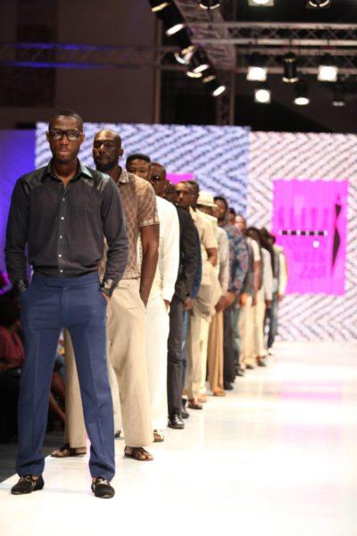 Glitz Africa Fashion Week 2013 Nguni Shades - BellaNaija - November2013014