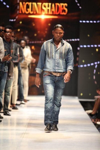 Glitz Africa Fashion Week 2013 Nguni Shades - BellaNaija - November2013015