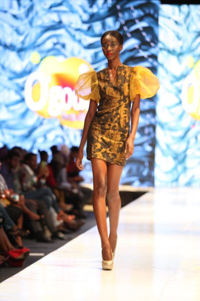 Glitz Africa Fashion Week 2013 Ogodor - BellaNaija - November2013002