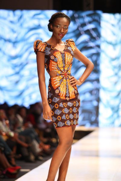 Glitz Africa Fashion Week 2013 Ogodor - BellaNaija - November2013004