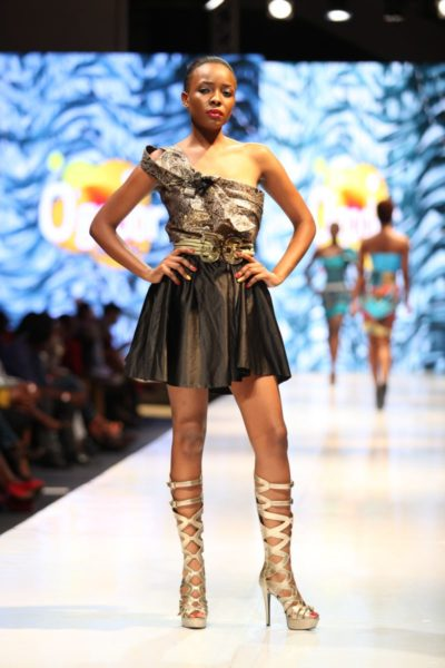 Glitz Africa Fashion Week 2013 Ogodor - BellaNaija - November2013006