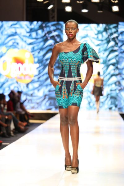 Glitz Africa Fashion Week 2013 Ogodor - BellaNaija - November2013007