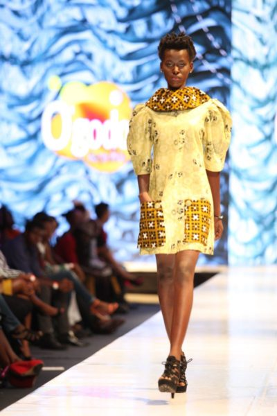 Glitz Africa Fashion Week 2013 Ogodor - BellaNaija - November2013008