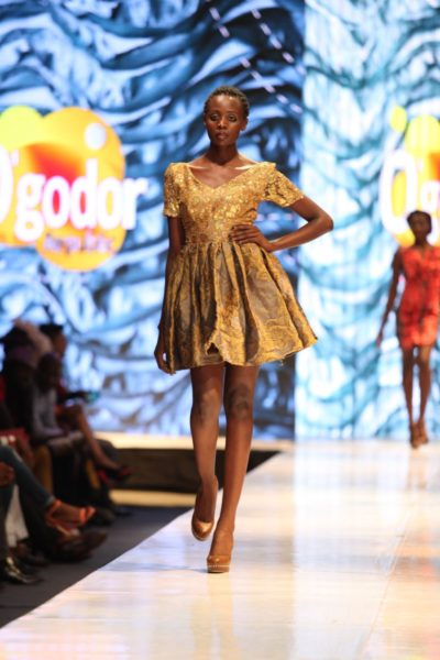 Glitz Africa Fashion Week 2013 Ogodor - BellaNaija - November2013009