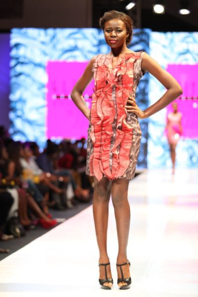 Glitz Africa Fashion Week 2013 Ogodor - BellaNaija - November2013010