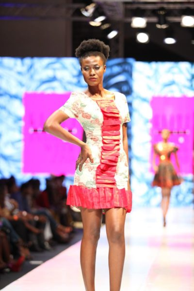 Glitz Africa Fashion Week 2013 Ogodor - BellaNaija - November2013012