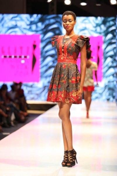 Glitz Africa Fashion Week 2013 Ogodor - BellaNaija - November2013013