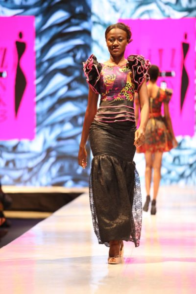 Glitz Africa Fashion Week 2013 Ogodor - BellaNaija - November2013014