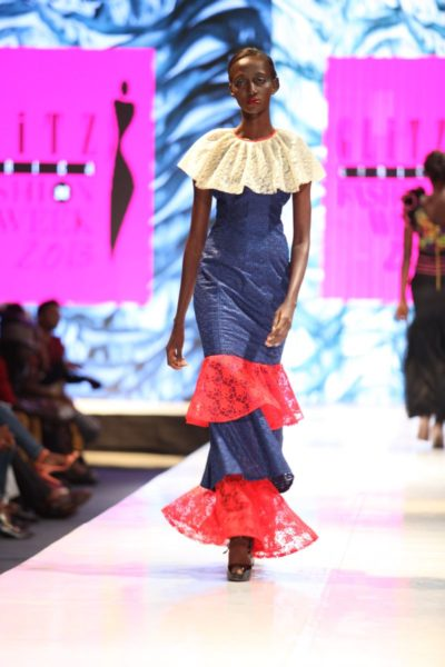 Glitz Africa Fashion Week 2013 Ogodor - BellaNaija - November2013015