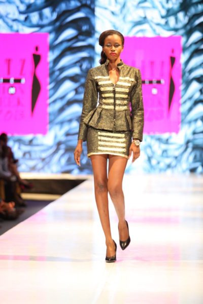 Glitz Africa Fashion Week 2013 Ogodor - BellaNaija - November2013016