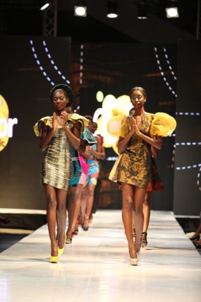 Glitz Africa Fashion Week 2013 Ogodor - BellaNaija - November2013017