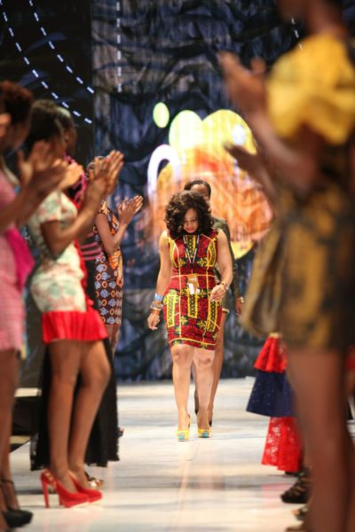 Glitz Africa Fashion Week 2013 Ogodor - BellaNaija - November2013018